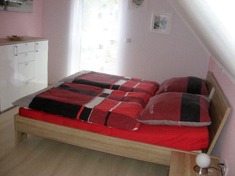 ihre ferienwohnung in zinnowitz auf usedom urlaub in der sonne ostseeferienwohnung usedom. Black Bedroom Furniture Sets. Home Design Ideas
